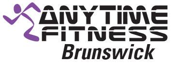 LogoBrun-360x130px
